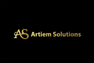 ArtiemSolutions_logo1 (1)