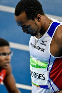 Ronald Rio 2