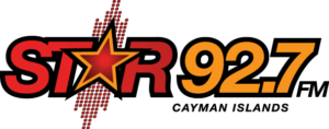 star-logo-cropped