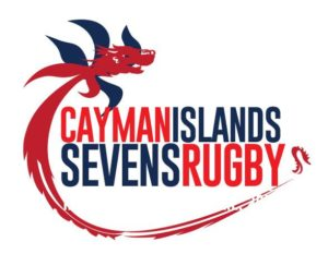 Cayman Islands Rugby Seves