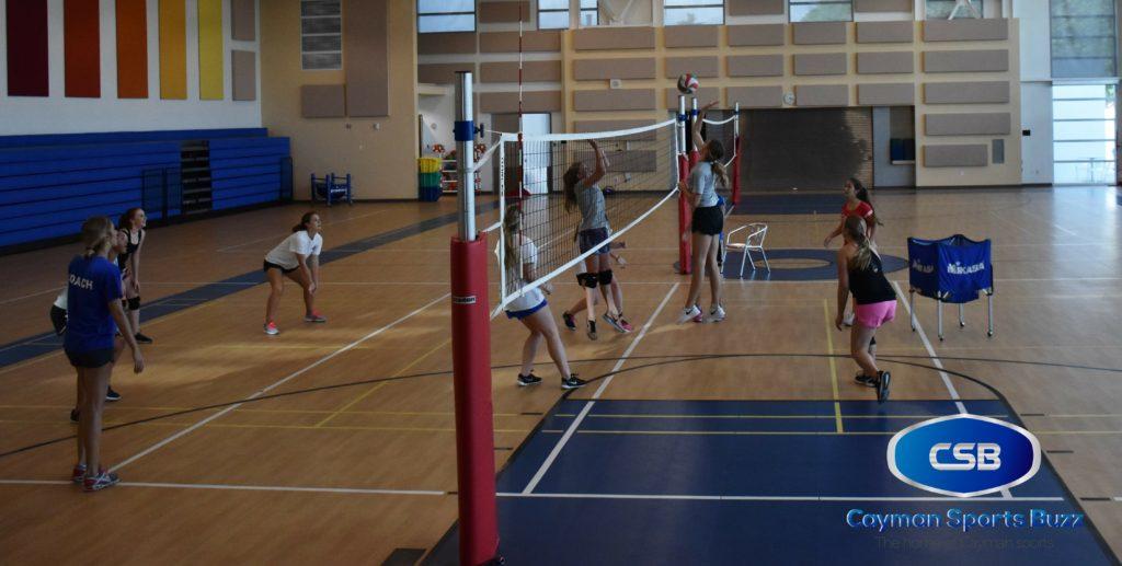 cis-volleyball-2