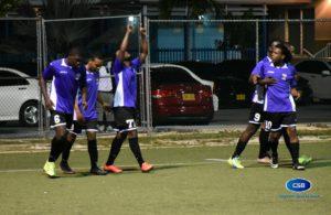 Resultado de imagem para Latinos FC cayman