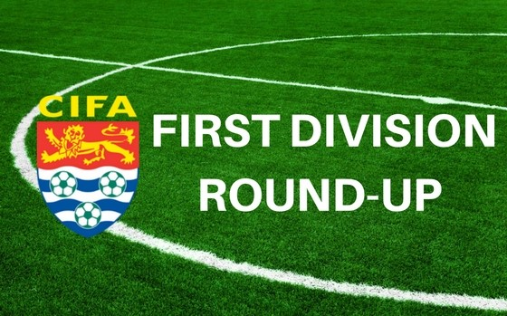 first-division-round-up