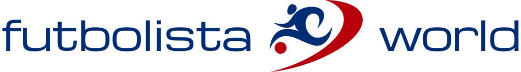 futbolista-logo-2-color-cmyk